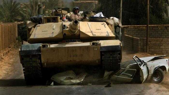 Tank Car Wrecking Service 700x393 Tank Car Wrecking Service wtf Wallpaper Military Cars
