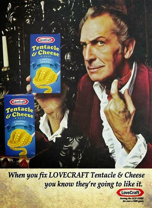 Tentacle and Cheese.jpg