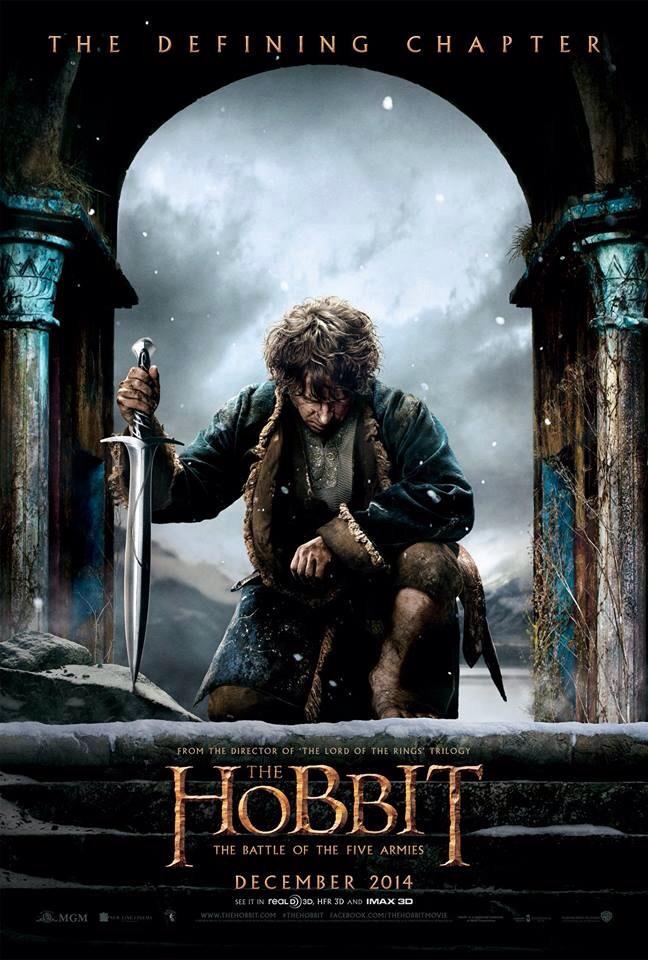 The hobboto postero The hobboto postero the hobbit Movies movie poster
