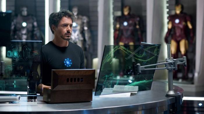 Tony Stark has a house party in waiting.jpg