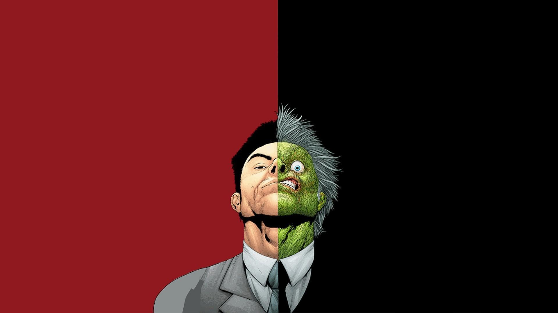Two Faced Wallpaper.jpg