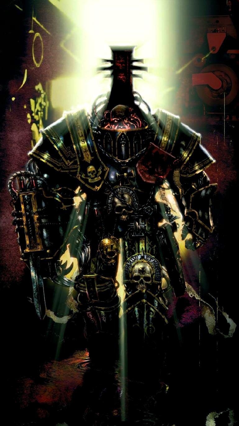 Warhammer Space Marine.jpg