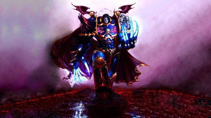 Warhammer epic claws.jpg