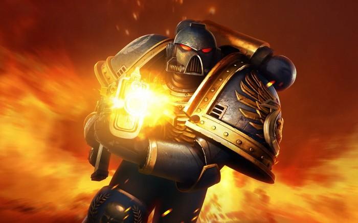Warhammer - run and gun.jpg