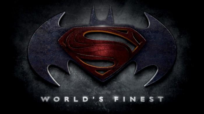 Worlds Finest - Batman and Superman.jpg