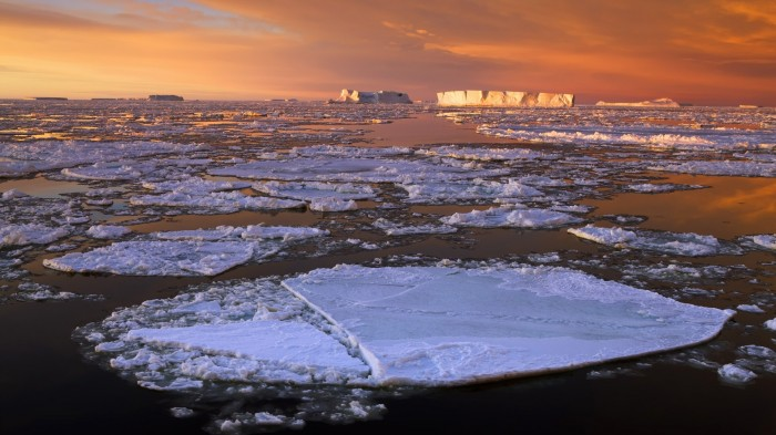 antarctica drifting ice.jpg