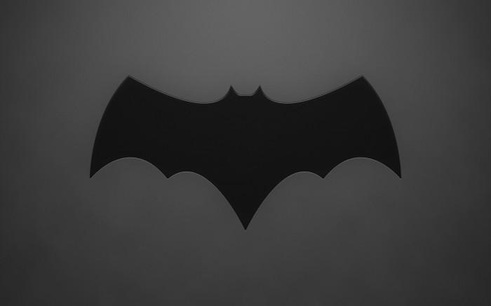 batman 60s logo 700x437 batman 60s logo Wallpaper Comic Books batman