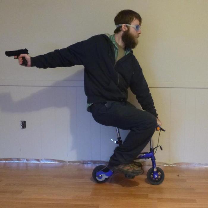 bike and gun.jpg