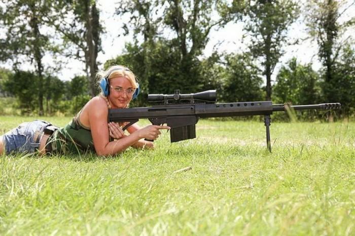 blonde sniper.jpg
