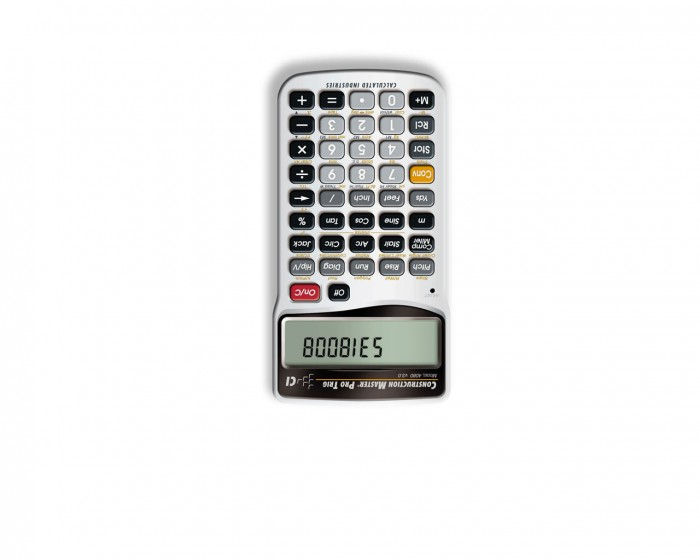 boobies on a calculator.jpg