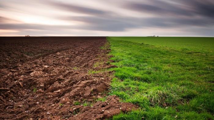 broken land.jpg