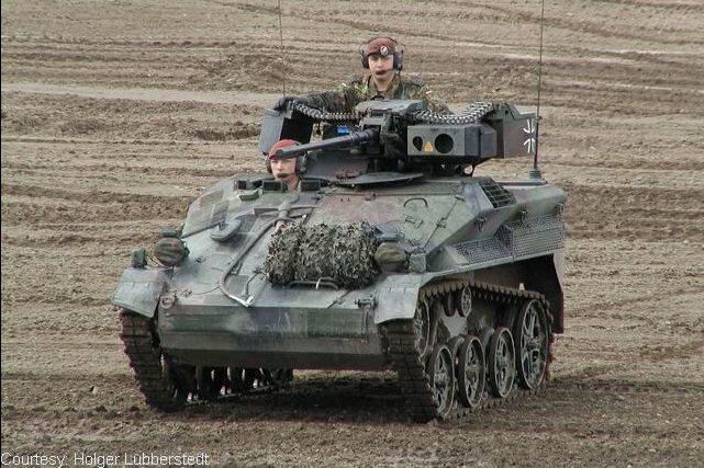 bw ilue 040622 393 french tank france