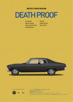 death proof 150x210 movie cars Movies Humor Cars
