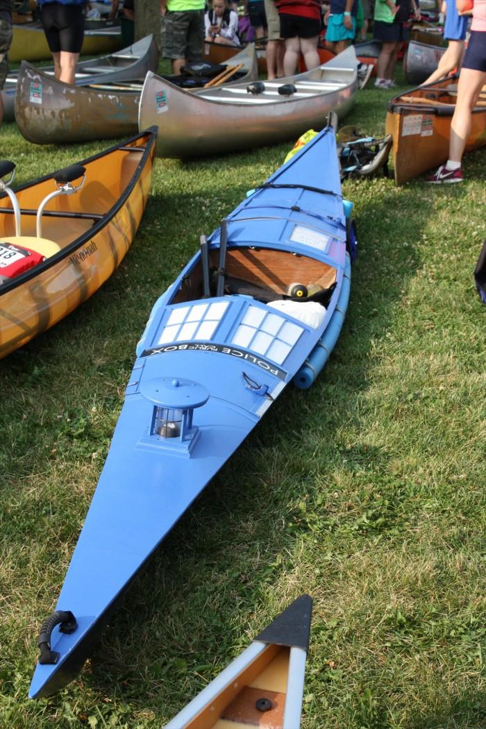 doctor who kayak.jpg