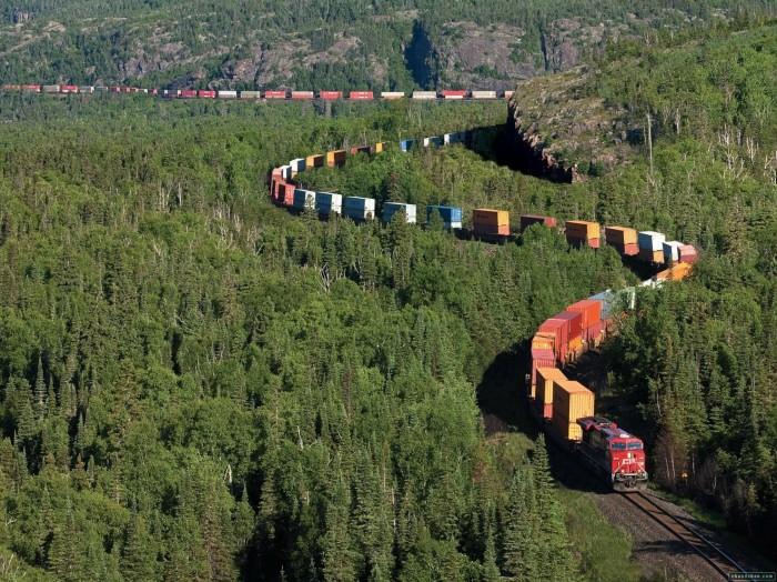 freight trail.jpg