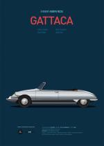 gattaca 150x210 movie cars Movies Humor Cars