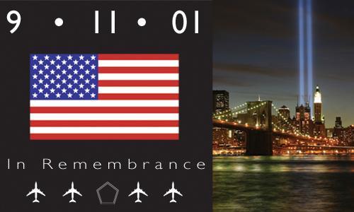 patriot-day-9-11-2