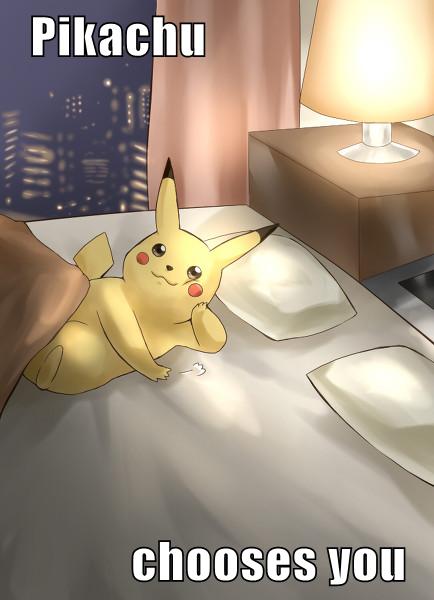 pikachu chooses you.png