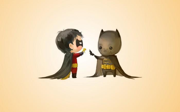 robin and batgirl.jpg