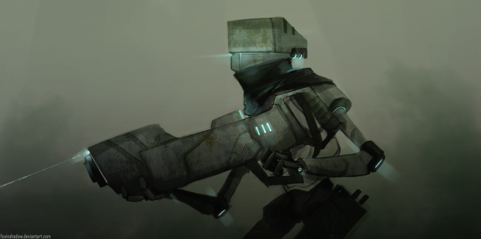 robot_png_by_foxinshadow-d6y2h37.png