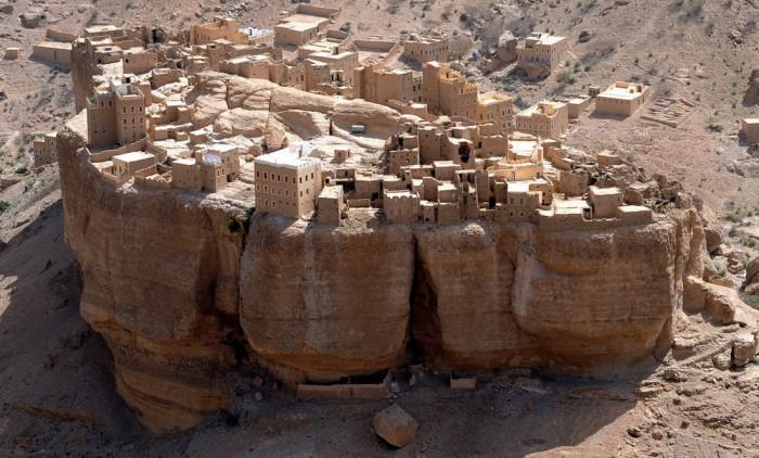 rock top city 700x422 rock top city Wallpaper engineering