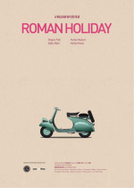 roman holiday 150x210 movie cars Movies Humor Cars