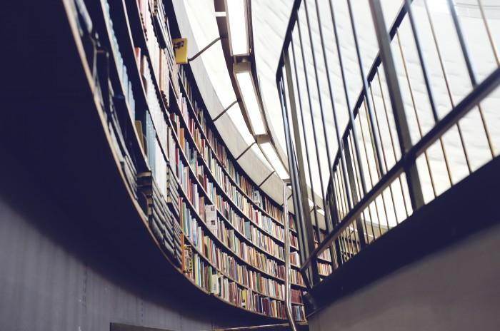 round library.jpg