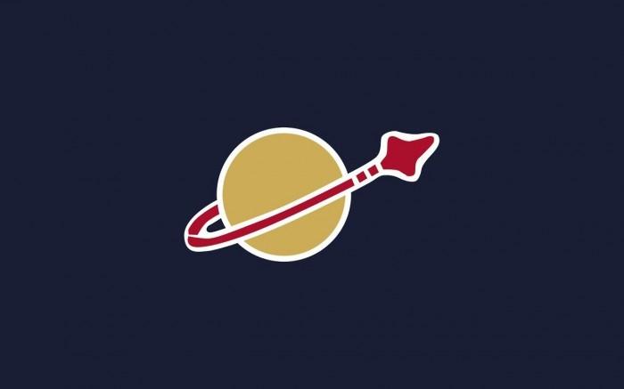 space legos classic logo.jpg