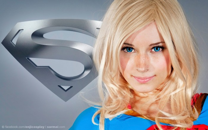 supergirl - eyes.jpg