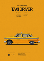taxi driver 150x210 movie cars Movies Humor Cars