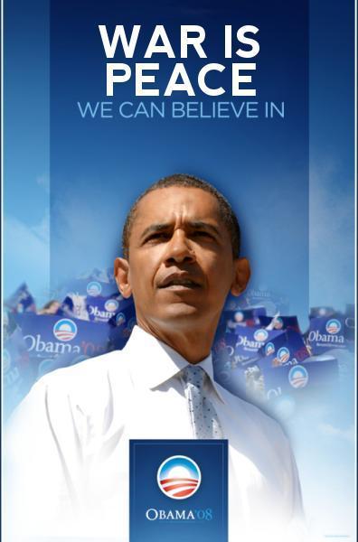 tumblr ncf5309PWu1r7dd67o1 400 obama promises peace obama