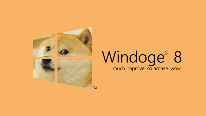 windoge 8.png