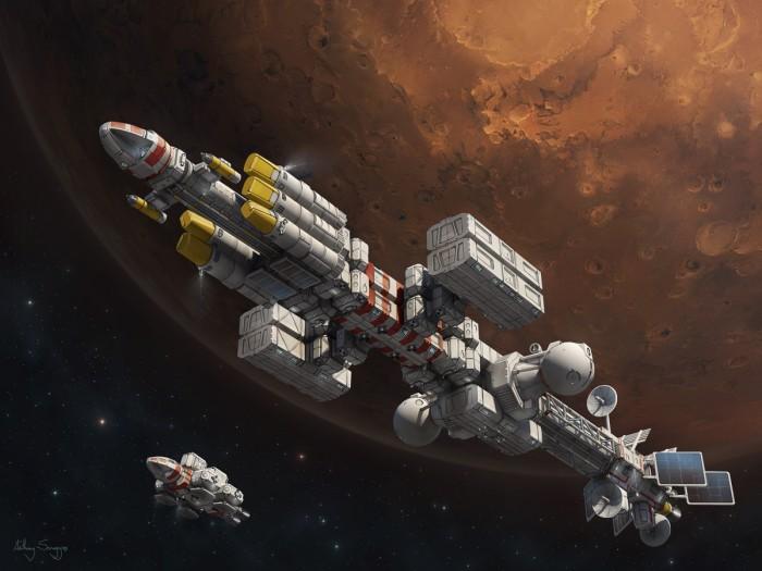 1404055163270 700x525 mars ship Space NASA