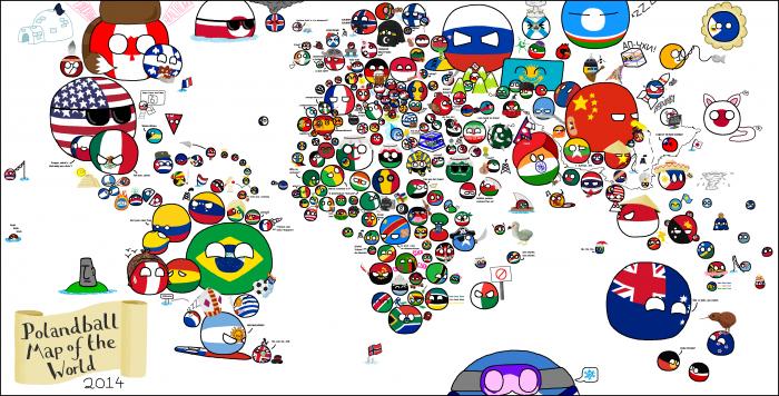 1412827860448 700x356 poland ball map polandball