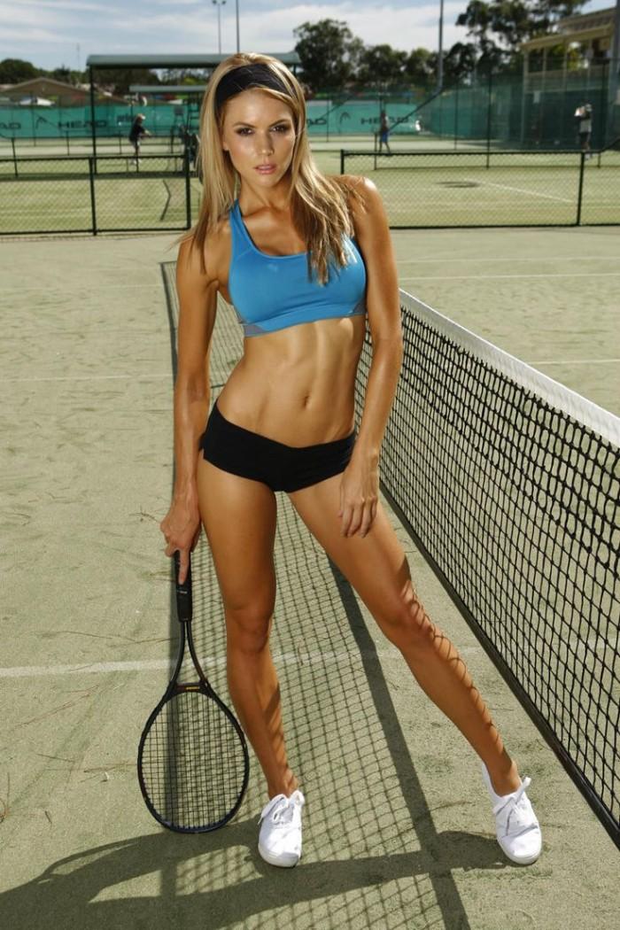 volleyball lady Sports Sexy NeSFW