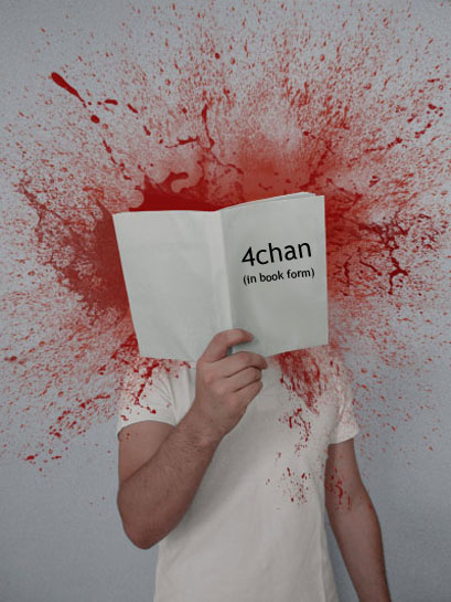 4chan_in_book_form