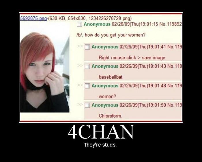 4chan_ways_of_getting_women