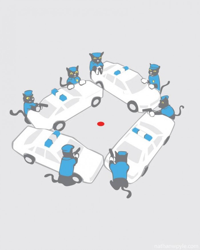 Cat Police.jpeg