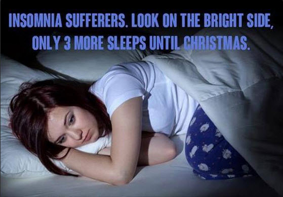 Insomnia Suffers - look on the bright side.jpg