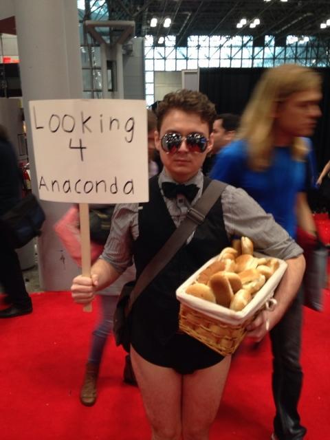Looking for Anaconda.jpg