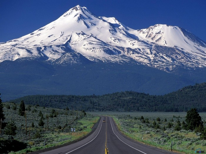 Mountains and Road.jpg
