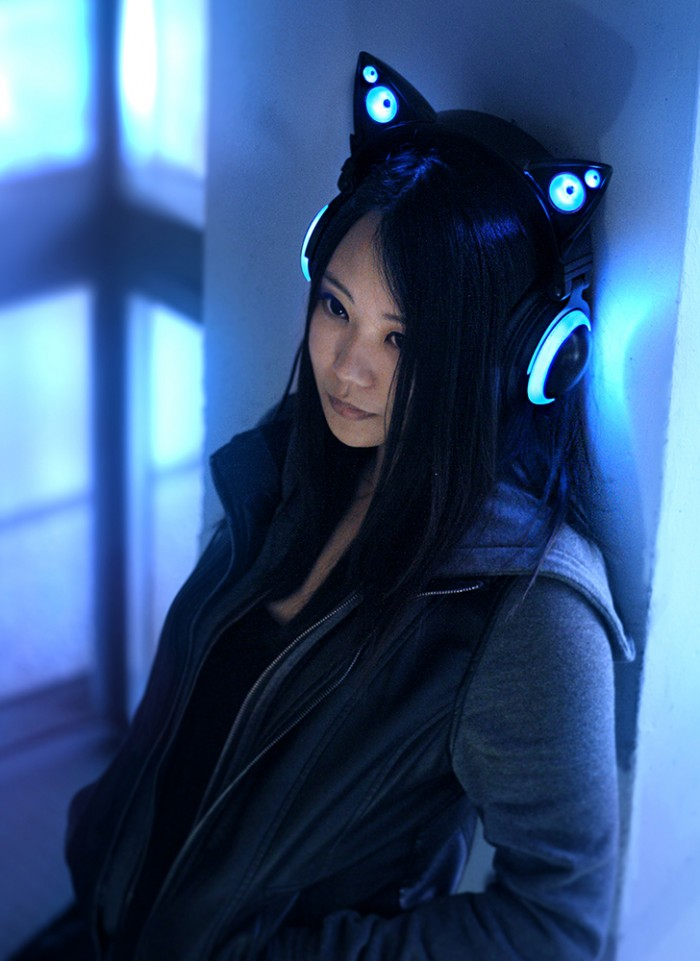 cat_ears_headphones_axentwear