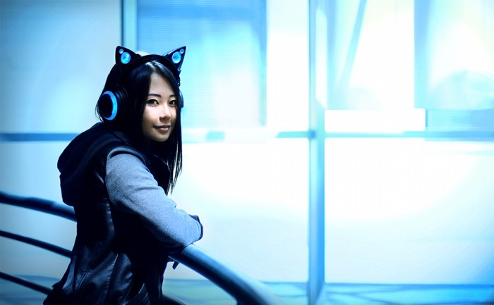 cat_ears_headphones_axentwear_2