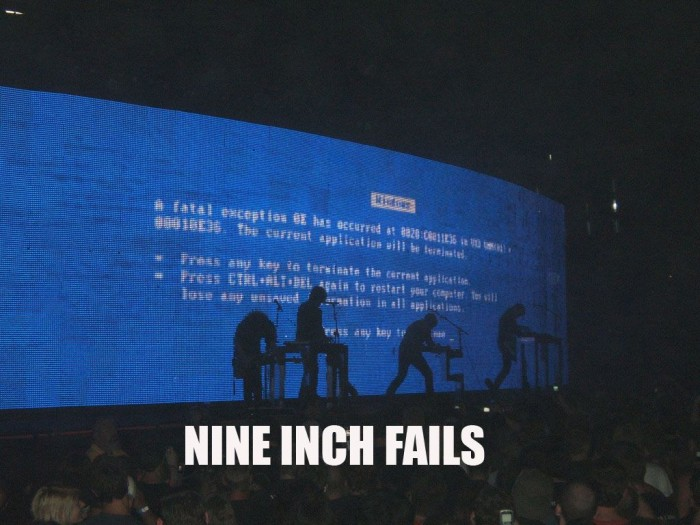nine-inch-fails