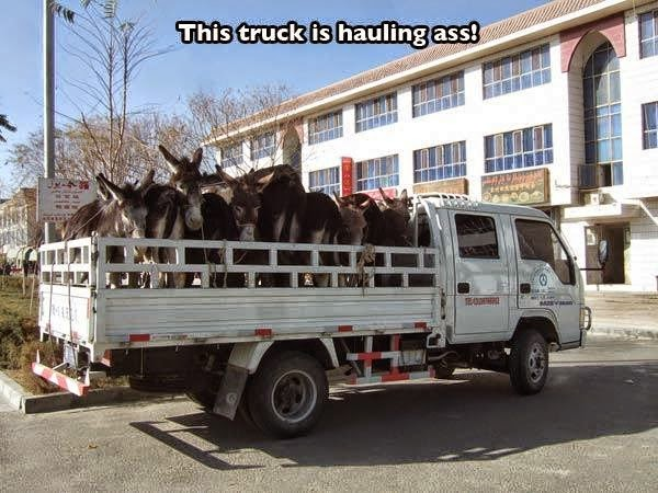 this truck is hauling ass.jpg