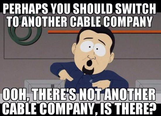 Another cable company.jpg