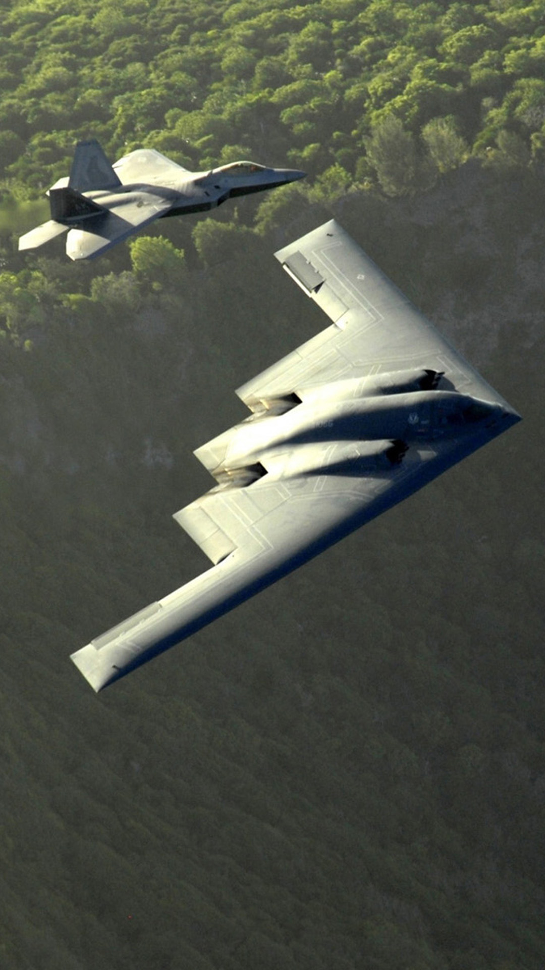 B 2 Stealth.jpg