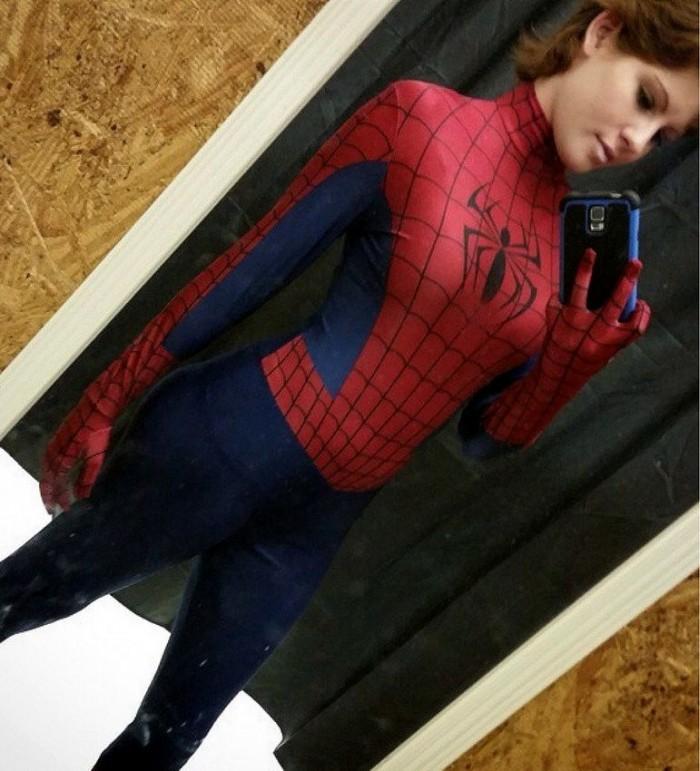 Female Spider-man.jpg
