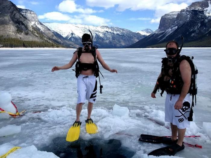 Ice Divers.jpg