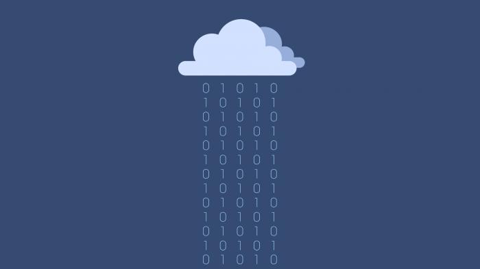 In The Digital Cloud.png